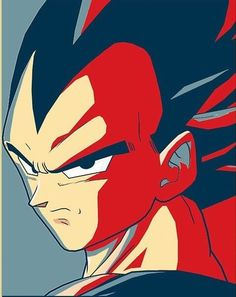 1000 id es sur le th me dragon ball z sur pinterest for Decoration murale dragon ball