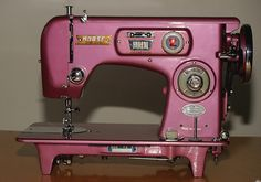 Google Image Result for http://flappergirlcreations.files.wordpress.com/2008/10/sewingmachine.jpg
