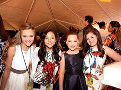 Kids' Choice Awards Pictures & Photos | Orange Carpet Pics