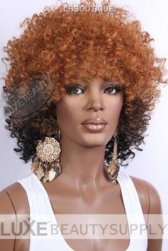 It Tress Wigs Online 114