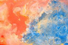 Abstract Acrylic Texture. Textures. $5.00