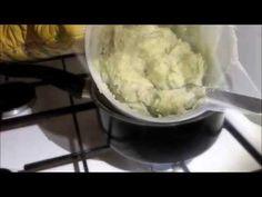 Tutoriel vidéo du savon au chaudron   Rêvons savon