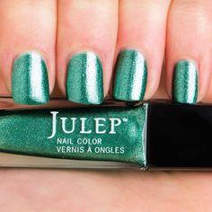Julep Celia Brand new without box $3.50