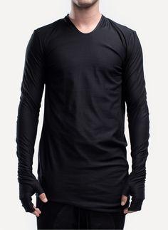 11.290.129R Swing T Shirt