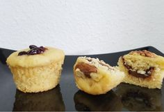 Kókuszlisztes muffin recept képpel. Hozzávalók és az elkészítés részletes leírása. A kókuszlisztes muffin elkészítési ideje: 30 perc