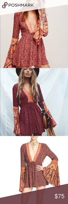 Free People Once Upon A Summertime Romper Free People Once Upon A Summertime Romper. Size Small. Worn once. In excellent condition! Free People Other