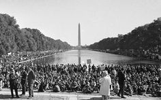 May 9 – In Washington, D.C., 100,000 people demonstrate against the Vietnam War. - Google Search