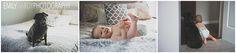 Blog // Emily Hardy Photography » Emily Hardy Photography | Family Photography | Lifestyle Photography | Midwest Photography | Nebraska | Baby Photography Session | In Home Photography Session | Lifestyle Family Photography | Lincoln, Nebraska | 9 Months Old Photography