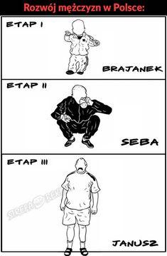 Polish Memes, Funny Mems, Quality Memes, Best Memes, Me Me Me Anime, Calla Lilies, Fimo, Marriage, Funny Memes