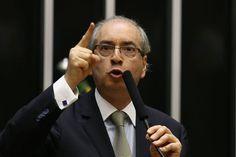 """BLOG ÁLVARO NEVES """"O ETERNO APRENDIZ"""" : EDUARDO CUNHA CONTRARIA A OPINIÃO DOS ESPACIALISTA..."""