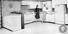 Asbestos Floor Tile Pic 6