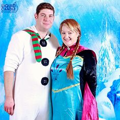 This is what we love to see, parents getting in on the Frozen love for their kids. Kudos Ma and Pa!! #liquidcandlephotography #studio #studiophotography #frozen #frozenelsa #frozenphotography #childphotography #childrensphotography #disneyprincess #disneyinspired #unique #olaf #party #frozenparty #coolparents