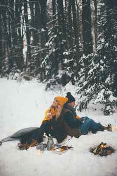 Love story. Борис и Света Winter Love, Winter Theme, Romantic Pictures, Love Photos, Winter Photography, Couple Photography, Couples Camping, Love Store, Winter Photos