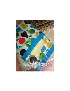 Reusable Sandwhich Bags