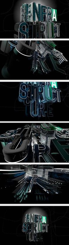 Diseño, motion y tipografía de LIKE MINDED STUDIO : ColectivoBicicleta   Revista digital /Artes visuales. ilustración y diseño Colombia y Latinoamerica