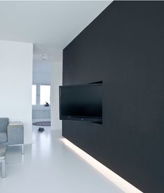 Copenhagen Penthouse II | design by Norm.Architecture | photography by Norm.Photography http://www.normcph.com/index.php?project=59=1