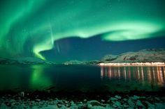 traumreisen norwegen rundreise traumurlaub