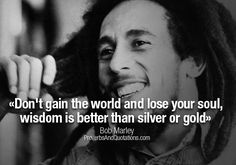 Bob Marley Quotes that Will Change Your Life - PositiveMedPositiveMed | Stay Healthy. Live Happy
