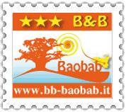 http://www.bb-baobab.it