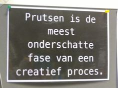Teksten Best Quotes, Funny Quotes, Words Quotes, Sayings, Motivational Quotes, Inspirational Quotes, Dutch Quotes, One Liner, Meaningful Words