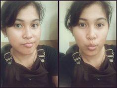 #rickymine #me #beauty