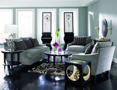 Hayden Living Room 999.99