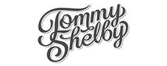 Tommy Shelby Whiskey (Student Project) on Packaging of the World - Creative Package Design Gallery