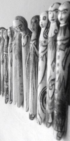Waiting, Wakefield Artist Tim Burton. Wakefield, Tim Burton, Waiting, Statue, Artist, Sculpture, Amen, Artists