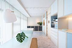 RIVIERA RESIDENCES - https://interiordesign.io/riviera-residences/