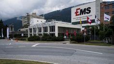 Résultats en nette hausse pour EMS-Chemie