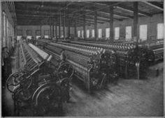 Wool Spinning Mills | by Noro yarn , Colinette yarn , Debbie Bliss yarn , Berroco, wool yarn ...