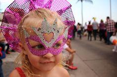 Best 20 pesos ($1.20) we ever spent. Mazatlan Carnival 2013
