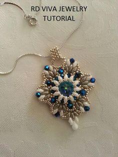 seed bead bracelet patterns for beginners Seed Bead Bracelets Diy, Seed Bead Jewelry, Bead Jewellery, Beaded Jewelry, Beaded Bracelets, Seed Beads, Beaded Necklace Patterns, Jewelry Patterns, Beaded Earrings