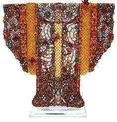 Beadsmagic-Beautiful things by Sharmini Wirasekara #19