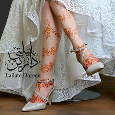 Henna Designs Feet, Best Mehndi Designs, Simple Mehndi Designs, Henna Tattoo Designs, Mehndi Desing, Mehndi Designs For Fingers, Leg Henna, Foot Henna, Henna Mehndi