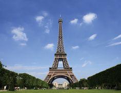 Blog OMG I'm Engaged - Paris, na França, como destino de viagem de Lua de Mel. Honeymoon at France.
