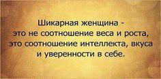 image (420×207)
