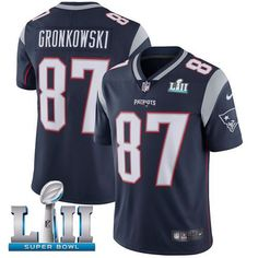 e30c6fb62 Gear Up With Cheap Patriots Jerseys Available Right Here At The China  Online Shop Of the NFL Jerseys.We Have The Largest Selection Of Patriots  Jerseys Of ...