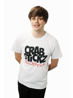 are crabstickz and kickthepj dating