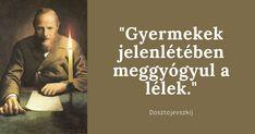 """20 bölcs idézet Dosztojevszkij tollából: """"Az élet akkor fullad kudarcba, ha nincs célja."""" Friedrich Nietzsche, Quotes, Quotations, Qoutes, Manager Quotes"""