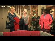 Mrs. Brown's Big Shock - Mrs. Brown's Boys Episode 1, preview - BBC One - YouTube