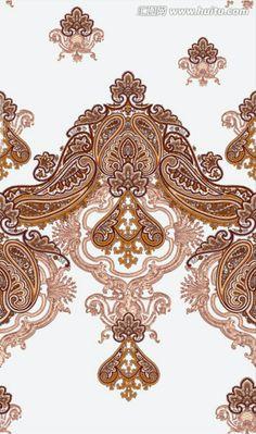 Paisley Wallpaper, Paisley Art, Paisley Design, Flower Wallpaper, Pattern Wallpaper, Textile Patterns, Textile Prints, Textile Design, Islamic Art Pattern