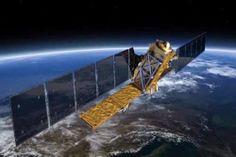 Misterio y Ciencia Hoy: El viaje de un cohete Soyuz al espacio