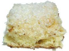 Receita de bolo gelado - bolo tiver assado,retire do forno e fure toda a sua superfície com garfo ou assim a cobertura penetrara bem 4- com o bolo ainda quente e já...