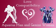 Find matching compatibility between aagittarius man and gemini woman. Read love compatibility about gemini female and aquarius male sun sign and how they maintain relationship to match accordingly. Aquarius Men Relationships, Aquarius Relationship, Funny Relationship, Gemini And Aquarius, Gemini Woman, Gemini Personality, Gemini Compatibility, Lifetime Movies, It Movie Cast