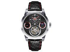 Amazon.com:  Men's GT Series Memorigin Tourbillon Watches