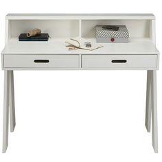 Dresser-in-White.jpg