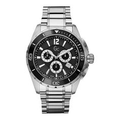 Reloj guess collection gc sport class xxl outlet  x76008g2s