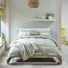 Copripiumino Mr Fox.387 Best Bedding Images Duvet Covers Bed Bed Linens Luxury