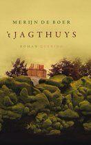 'T Jagthuys - Merijn de Boer